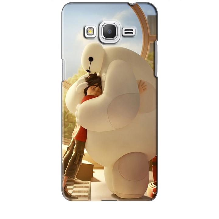 Ốp lưng dành cho điện thoại  SAMSUNG GALAXY GRAND PRIME hình Big Hero Mẫu 03 - 4728618 , 7324510249357 , 62_16360034 , 150000 , Op-lung-danh-cho-dien-thoai-SAMSUNG-GALAXY-GRAND-PRIME-hinh-Big-Hero-Mau-03-62_16360034 , tiki.vn , Ốp lưng dành cho điện thoại  SAMSUNG GALAXY GRAND PRIME hình Big Hero Mẫu 03