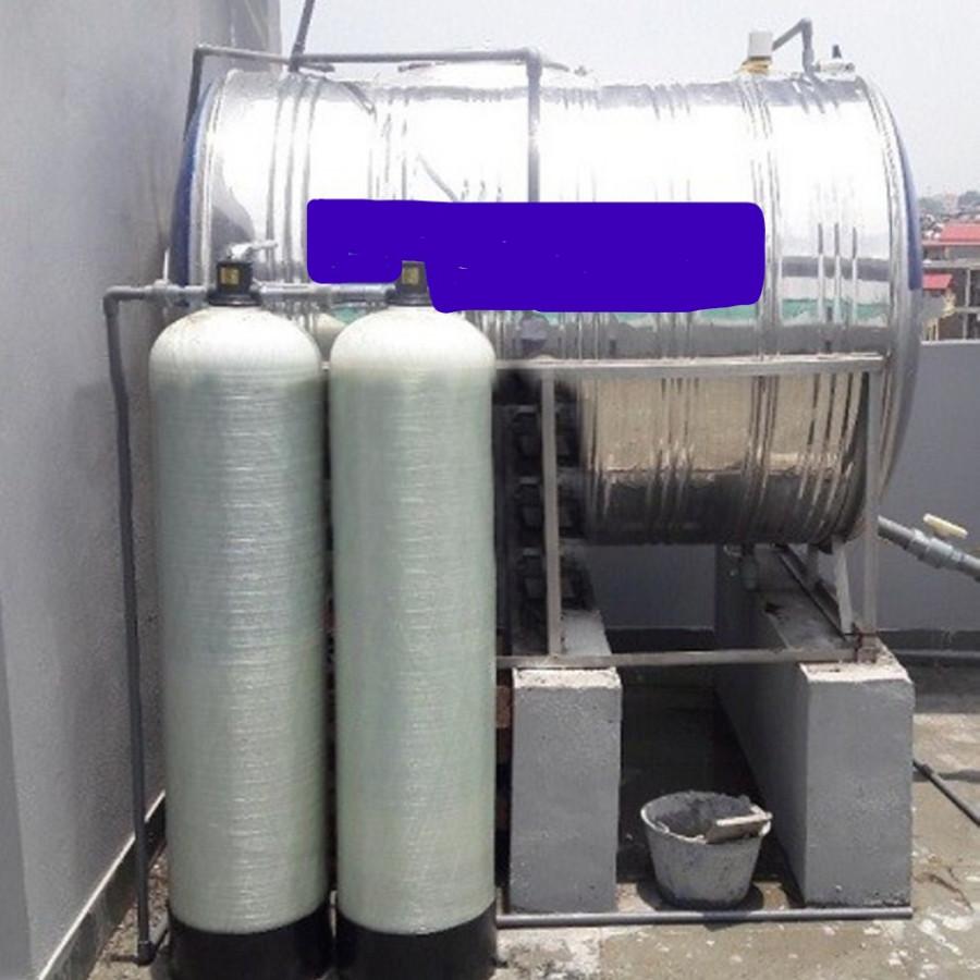 Lọc CTH 1252B xử lý nước sinh hoạt đầu nguồn - 20129519 , 8145073754695 , 62_20625923 , 8599000 , Loc-CTH-1252B-xu-ly-nuoc-sinh-hoat-dau-nguon-62_20625923 , tiki.vn , Lọc CTH 1252B xử lý nước sinh hoạt đầu nguồn