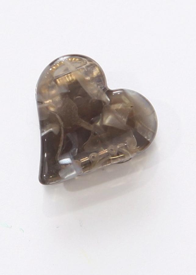 Kẹp tóc xuất Nhật vân đá cao cấp KAH61 hình tim mẫu HOT (chọn mầu) - 1504898 , 3012357471102 , 62_14874055 , 65000 , Kep-toc-xuat-Nhat-van-da-cao-cap-KAH61-hinh-tim-mau-HOT-chon-mau-62_14874055 , tiki.vn , Kẹp tóc xuất Nhật vân đá cao cấp KAH61 hình tim mẫu HOT (chọn mầu)