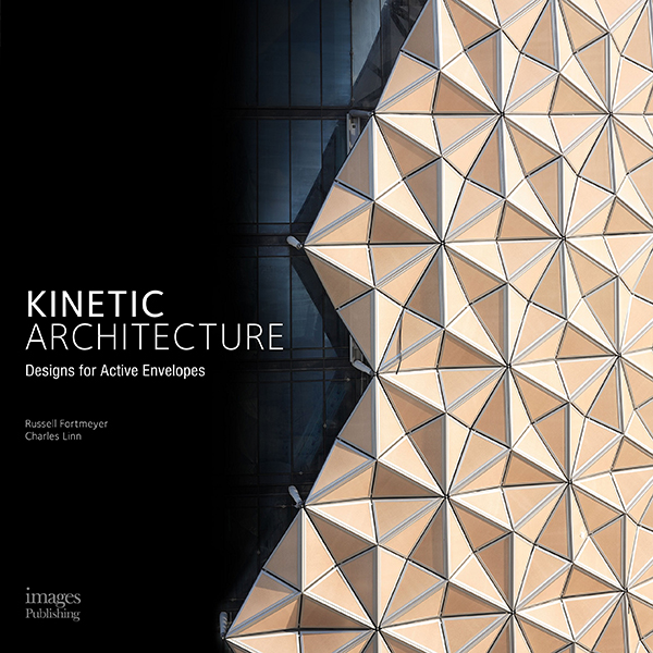 Kinetic Architecture - 7038247057849,62_2582281,1830000,tiki.vn,Kinetic-Architecture-62_2582281,Kinetic Architecture