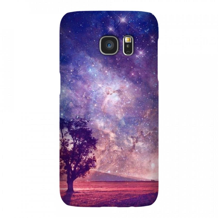 Ốp Lưng Cho Điện Thoại Samsung Galaxy S7 - Mẫu 487 - 811293 , 4245295327104 , 62_14652020 , 199000 , Op-Lung-Cho-Dien-Thoai-Samsung-Galaxy-S7-Mau-487-62_14652020 , tiki.vn , Ốp Lưng Cho Điện Thoại Samsung Galaxy S7 - Mẫu 487