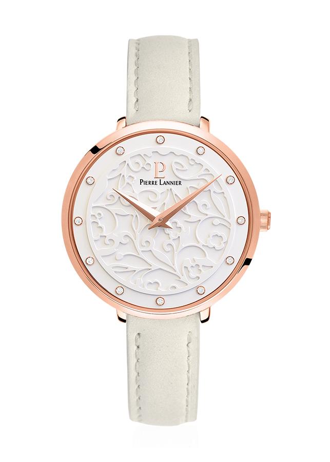 Đồng hồ Pierre Lannie nữ Eolia 039L905
