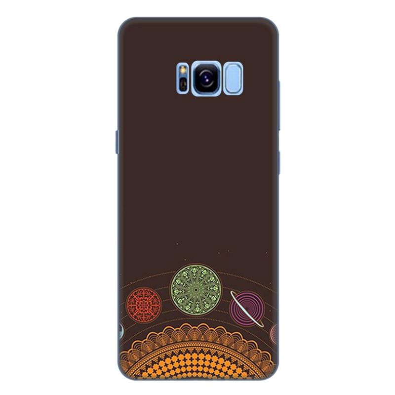 Ốp Lưng Dành Cho Điện Thoại Samsung Galaxy S8 - Mẫu 99 - 4965266930330,62_5067519,99000,tiki.vn,Op-Lung-Danh-Cho-Dien-Thoai-Samsung-Galaxy-S8-Mau-99-62_5067519,Ốp Lưng Dành Cho Điện Thoại Samsung Galaxy S8 - Mẫu 99