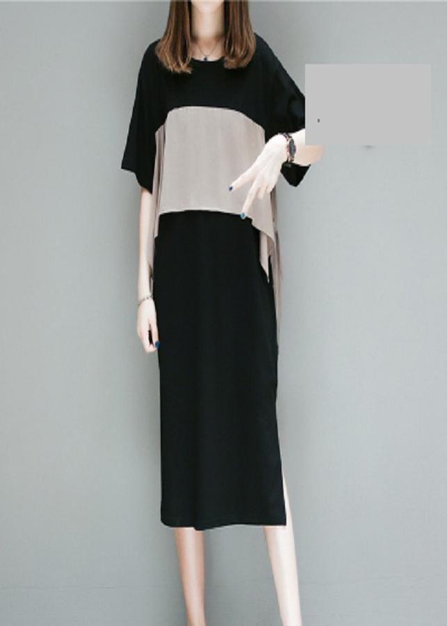 Váy thiết kế độc lạ_TB 255.35