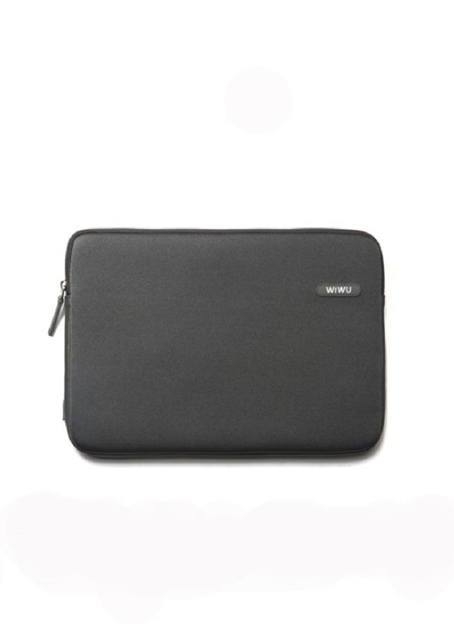 Túi chống sốc WIWU Classic Sleeve cho Macbook 13,15.4 inch - 1297728 , 4959155149439 , 62_13403229 , 500000 , Tui-chong-soc-WIWU-Classic-Sleeve-cho-Macbook-1315.4-inch-62_13403229 , tiki.vn , Túi chống sốc WIWU Classic Sleeve cho Macbook 13,15.4 inch