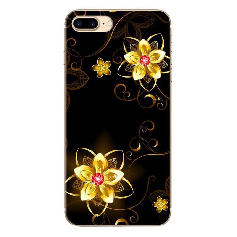 Ốp Lưng Dành Cho iPhone 7 Plus / 8 Plus Họa Tiết Hoa Vàng - 1410674 , 2587104567335 , 62_7192275 , 150000 , Op-Lung-Danh-Cho-iPhone-7-Plus--8-Plus-Hoa-Tiet-Hoa-Vang-62_7192275 , tiki.vn , Ốp Lưng Dành Cho iPhone 7 Plus / 8 Plus Họa Tiết Hoa Vàng