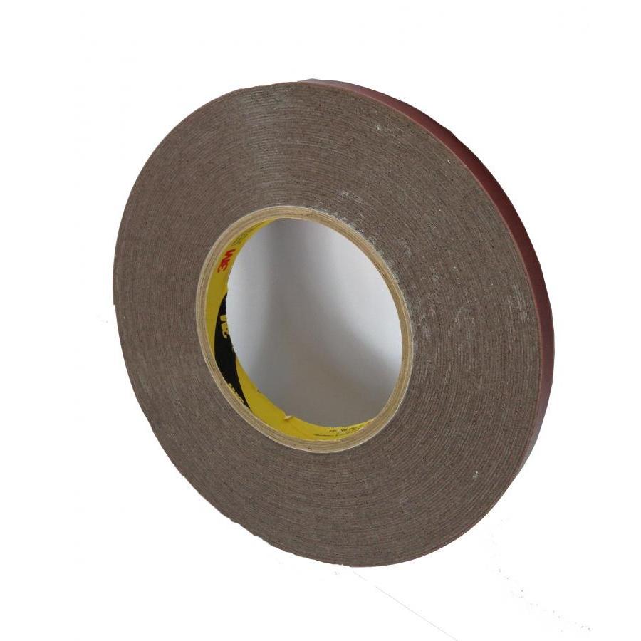 Băng dính 2 mặt 3M 7mm (cuộn 17m) - 1075397 , 6601844094947 , 62_3720919 , 115000 , Bang-dinh-2-mat-3M-7mm-cuon-17m-62_3720919 , tiki.vn , Băng dính 2 mặt 3M 7mm (cuộn 17m)