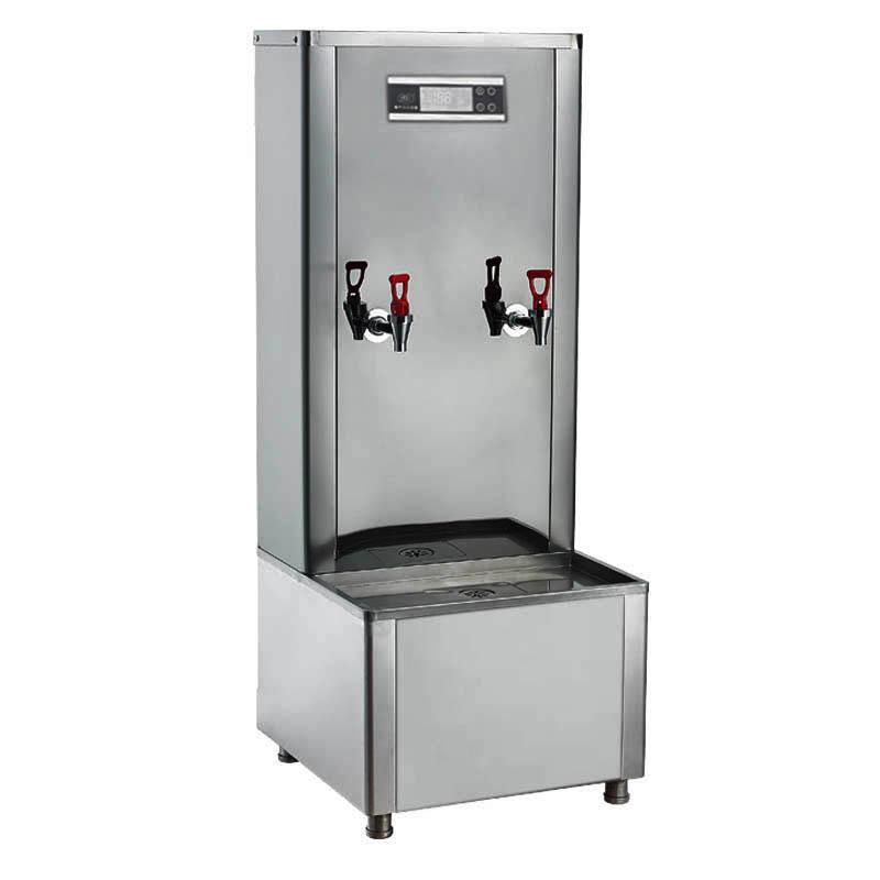 Máy đun nước nóng tự động DONGA DAB-90 (90L/H) - 1671436 , 5722914806558 , 62_11574693 , 17000000 , May-dun-nuoc-nong-tu-dong-DONGA-DAB-90-90L-H-62_11574693 , tiki.vn , Máy đun nước nóng tự động DONGA DAB-90 (90L/H)
