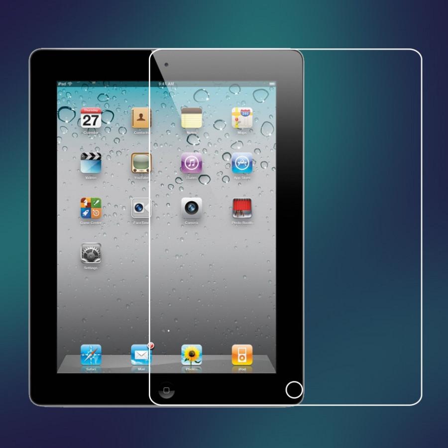 Miếng dán kính cường lực cho APPLE iPad Pro 11 inch (Clear) - 1599560 , 4999377790323 , 62_10733642 , 300000 , Mieng-dan-kinh-cuong-luc-cho-APPLE-iPad-Pro-11-inch-Clear-62_10733642 , tiki.vn , Miếng dán kính cường lực cho APPLE iPad Pro 11 inch (Clear)