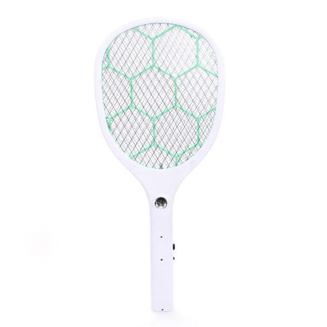 Vợt diệt muỗi ECO Nakagami 48 x 20,5 x 0,2 cm (Nhiều màu) - 1610366 , 8162403975698 , 62_11036954 , 150000 , Vot-diet-muoi-ECO-Nakagami-48-x-205-x-02-cm-Nhieu-mau-62_11036954 , tiki.vn , Vợt diệt muỗi ECO Nakagami 48 x 20,5 x 0,2 cm (Nhiều màu)