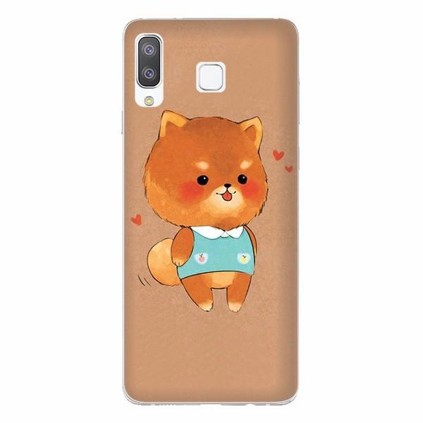 Ốp lưng dành cho điện thoại Samsung Galaxy A7 2018/A750 - A8 STAR - A9 STAR - A50 - Mẫu 11 - 9634462 , 7716429534738 , 62_19487976 , 99000 , Op-lung-danh-cho-dien-thoai-Samsung-Galaxy-A7-2018-A750-A8-STAR-A9-STAR-A50-Mau-11-62_19487976 , tiki.vn , Ốp lưng dành cho điện thoại Samsung Galaxy A7 2018/A750 - A8 STAR - A9 STAR - A50 - Mẫu 11