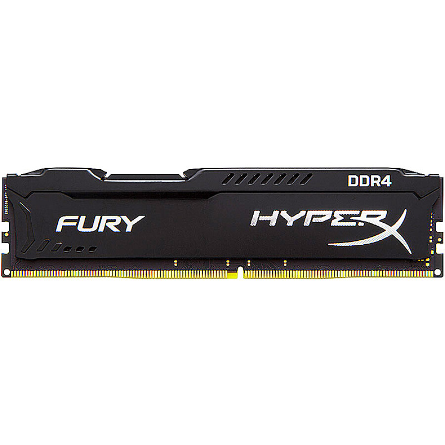 RAM Máy Tính Kingston Fury Series DDR4 2133 (4GB)