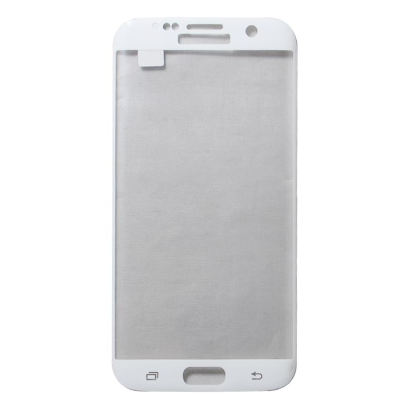 Miếng dán cường lực cho Samsung Galaxy S7 Edge Full màn hình - 750048 , 7845431332336 , 62_8318287 , 145000 , Mieng-dan-cuong-luc-cho-Samsung-Galaxy-S7-Edge-Full-man-hinh-62_8318287 , tiki.vn , Miếng dán cường lực cho Samsung Galaxy S7 Edge Full màn hình
