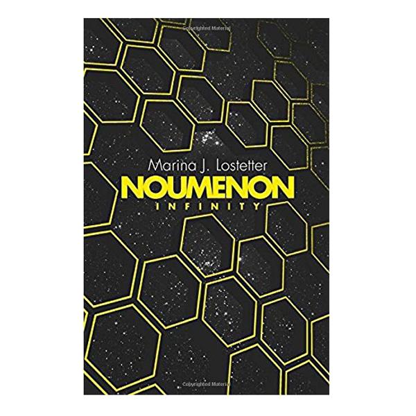 Noumenon Infinity - 1664811 , 8634845328610 , 62_11534673 , 339000 , Noumenon-Infinity-62_11534673 , tiki.vn , Noumenon Infinity