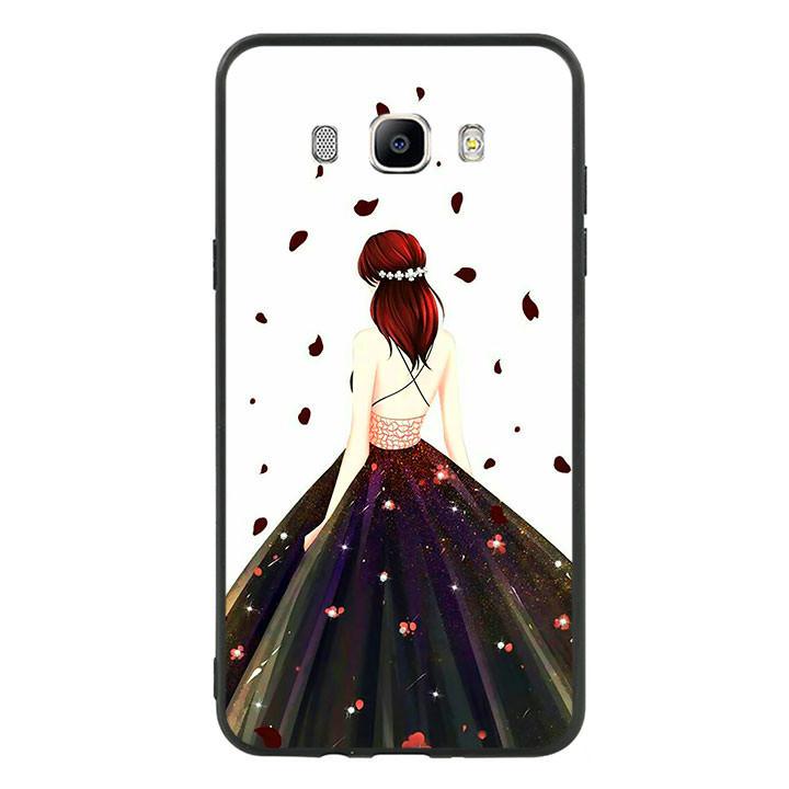 Ốp lưng viền TPU cho điện thoại Samsung Galaxy J7 2016 - Girl 03 - 1191863 , 2759135523585 , 62_4950351 , 200000 , Op-lung-vien-TPU-cho-dien-thoai-Samsung-Galaxy-J7-2016-Girl-03-62_4950351 , tiki.vn , Ốp lưng viền TPU cho điện thoại Samsung Galaxy J7 2016 - Girl 03