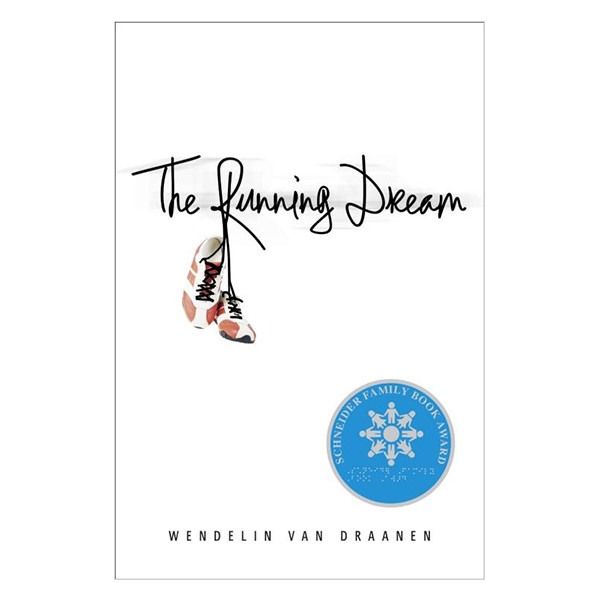 The Running Dream - 1242958 , 2559188082417 , 62_5289417 , 1897000 , The-Running-Dream-62_5289417 , tiki.vn , The Running Dream