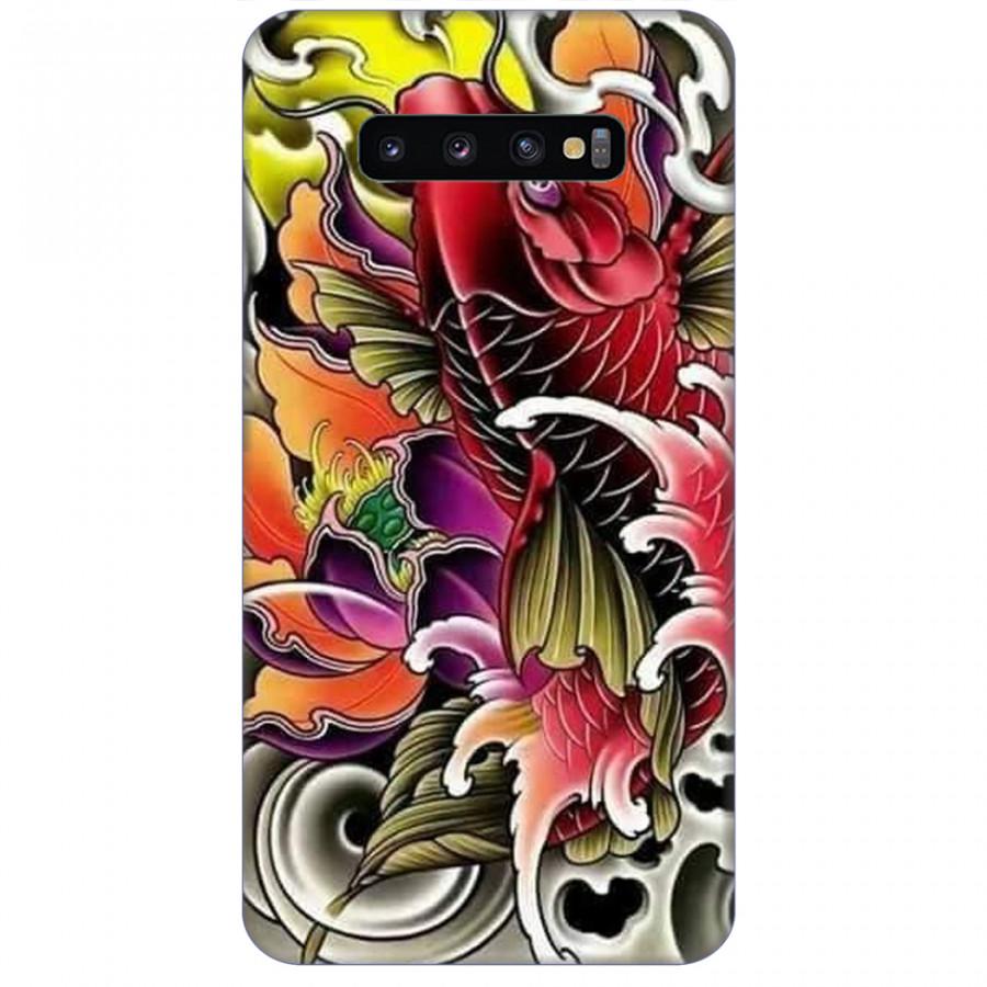 Ốp lưng cho điện thoại Samsung Galaxy S10 Plus - hình F109 - 4857644 , 3052314168430 , 62_16378090 , 100000 , Op-lung-cho-dien-thoai-Samsung-Galaxy-S10-Plus-hinh-F109-62_16378090 , tiki.vn , Ốp lưng cho điện thoại Samsung Galaxy S10 Plus - hình F109