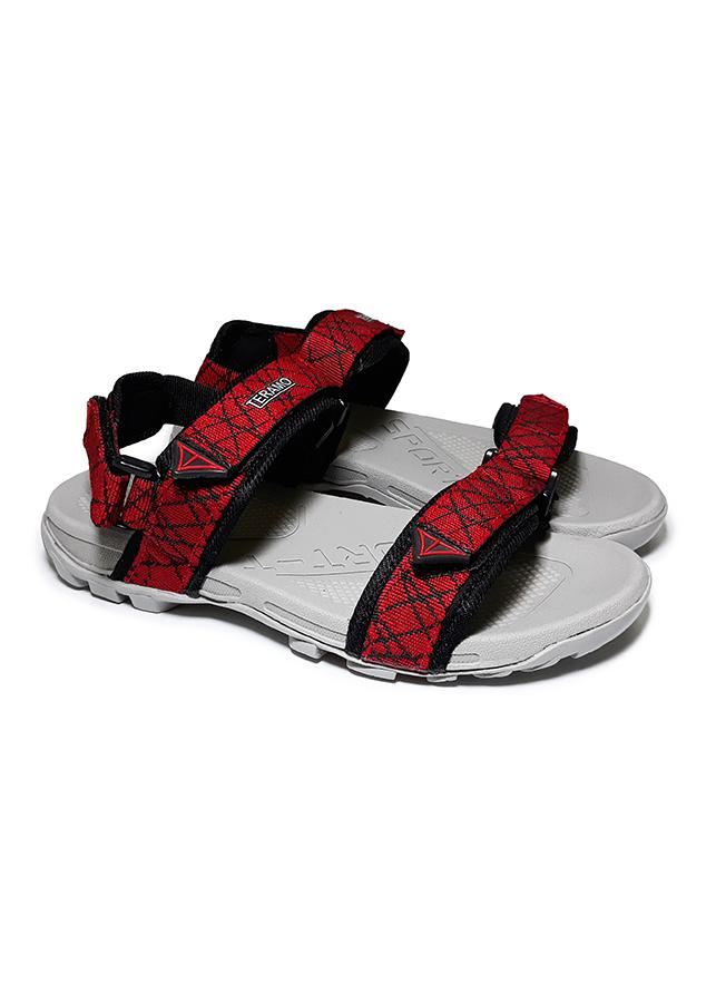 Giày Sandal Quai Ngang Teramo TRM52