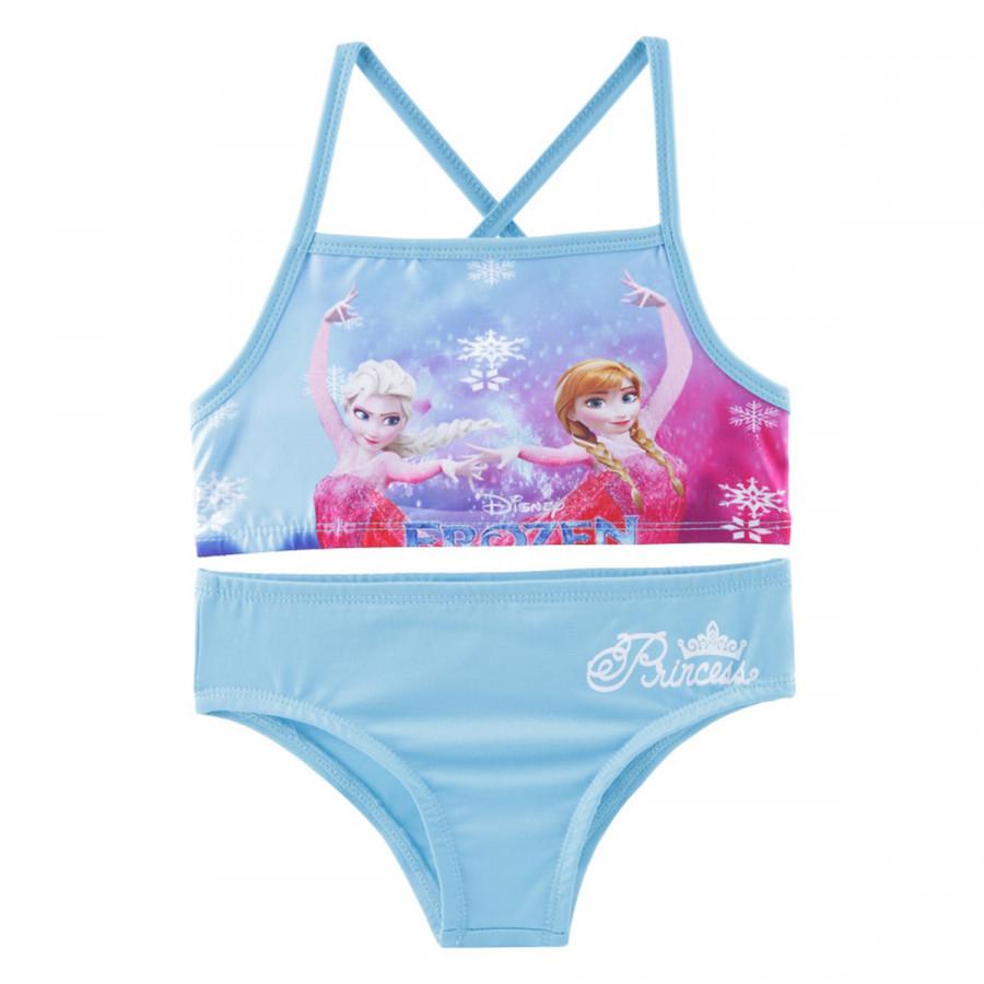 Set Bộ Bơi Elsa Bonchop ĐBBG-8999620C (Xanh Nhạt)