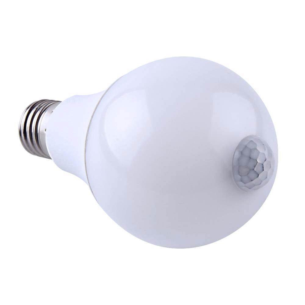 Bóng Đèn LED Cảm Biến Thông Minh (7W) (85-265V) - 16052981 , 6533069093293 , 62_21492353 , 270400 , Bong-Den-LED-Cam-Bien-Thong-Minh-7W-85-265V-62_21492353 , tiki.vn , Bóng Đèn LED Cảm Biến Thông Minh (7W) (85-265V)
