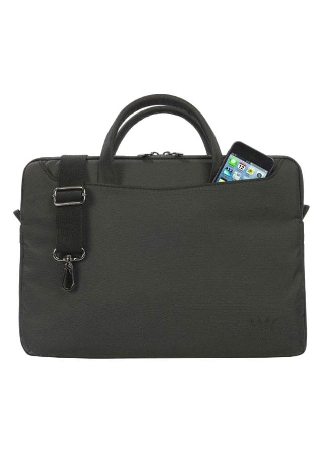 "Cặp LaptopTucano  WO2-MB13 Bag Macbook 13"""