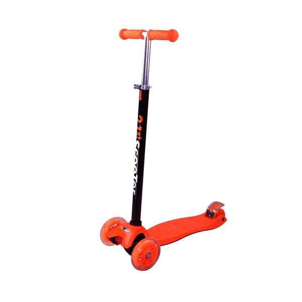 Xe trượt Scooter 0072 - 9736496 , 5442926062291 , 62_16259400 , 1500000 , Xe-truot-Scooter-0072-62_16259400 , tiki.vn , Xe trượt Scooter 0072