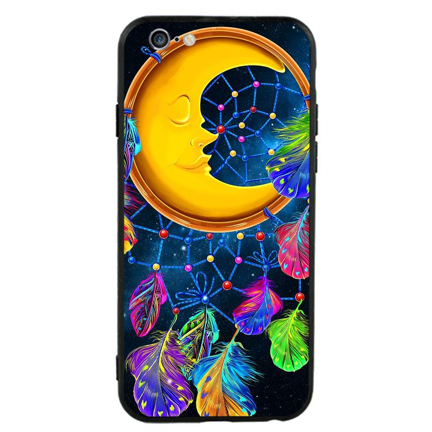Ốp lưng viền TPU cho điện thoại Iphone 6 Plus/6s Plus -Dreamcatcher 10 - 5989137 , 6154850378001 , 62_15857538 , 200000 , Op-lung-vien-TPU-cho-dien-thoai-Iphone-6-Plus-6s-Plus-Dreamcatcher-10-62_15857538 , tiki.vn , Ốp lưng viền TPU cho điện thoại Iphone 6 Plus/6s Plus -Dreamcatcher 10