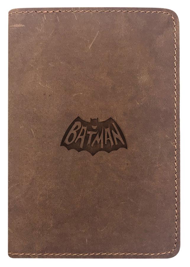 Bao Da Hộ Chiếu Passport Cover Da Sáp Khắc Hình Hoạt Hình The Dark Knight Batman 1 - Màu Nâu - 15683072 , 9804941323980 , 62_26684647 , 450000 , Bao-Da-Ho-Chieu-Passport-Cover-Da-Sap-Khac-Hinh-Hoat-Hinh-The-Dark-Knight-Batman-1-Mau-Nau-62_26684647 , tiki.vn , Bao Da Hộ Chiếu Passport Cover Da Sáp Khắc Hình Hoạt Hình The Dark Knight Batman 1 -