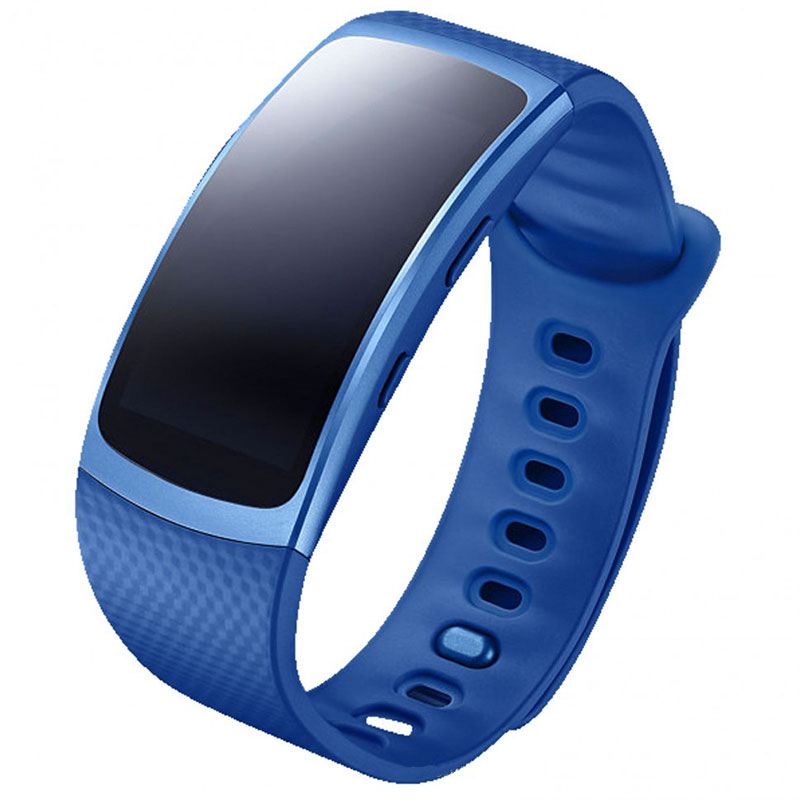 Watch Smartwatch Band Strap Bracelet Silicone Tools Tool For Samsung Gear Fit 2 - 2082500 , 4961409724668 , 62_12576185 , 300000 , Watch-Smartwatch-Band-Strap-Bracelet-Silicone-Tools-Tool-For-Samsung-Gear-Fit-2-62_12576185 , tiki.vn , Watch Smartwatch Band Strap Bracelet Silicone Tools Tool For Samsung Gear Fit 2