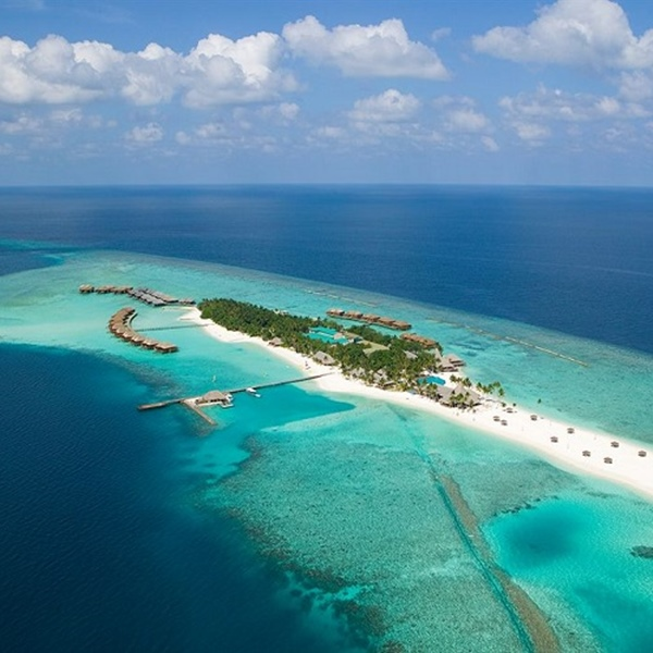Tour HN/HCM - Maldives 5N4Đ, Resort 4 Sao, Bay Singapore Airlines - 6350870 , 2394959892884 , 62_11247880 , 29900000 , Tour-HN-HCM-Maldives-5N4D-Resort-4-Sao-Bay-Singapore-Airlines-62_11247880 , tiki.vn , Tour HN/HCM - Maldives 5N4Đ, Resort 4 Sao, Bay Singapore Airlines