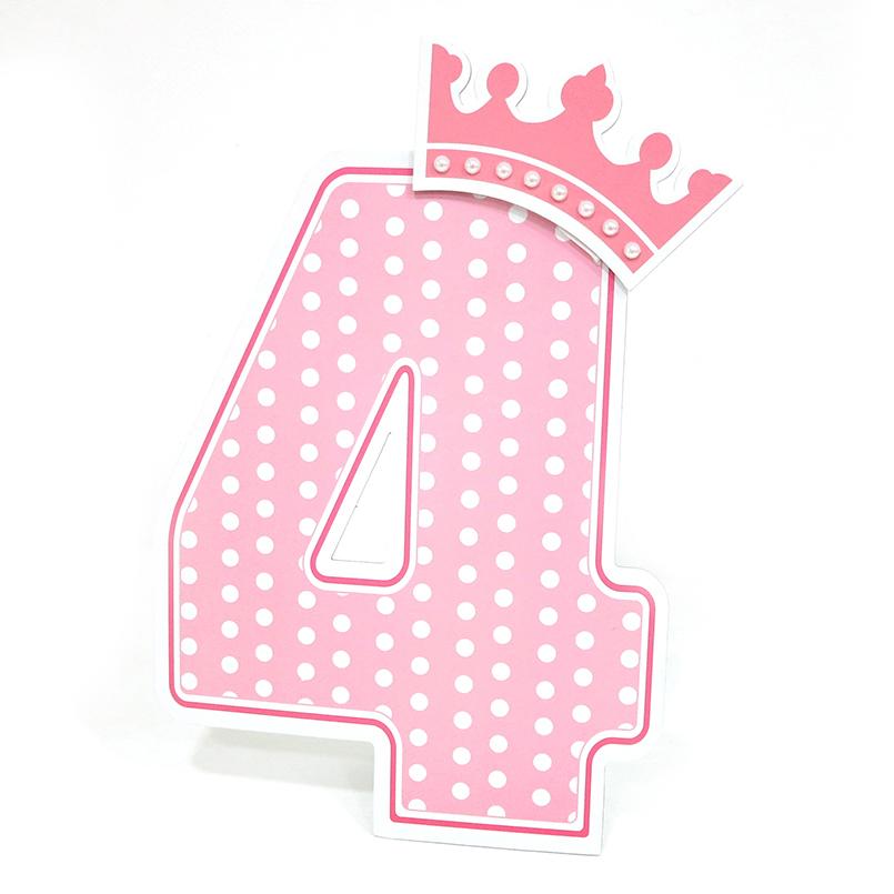 Số Tuổi Happy Birthday Kibu - Công Chúa 4 Tuổi - 962933 , 9676057453710 , 62_2316705 , 44000 , So-Tuoi-Happy-Birthday-Kibu-Cong-Chua-4-Tuoi-62_2316705 , tiki.vn , Số Tuổi Happy Birthday Kibu - Công Chúa 4 Tuổi