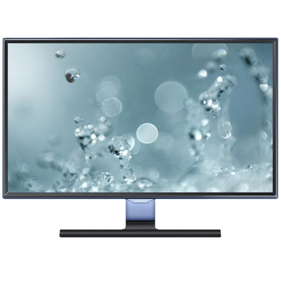 Màn Hình Máy Tính LCD SAMSUNG S24E390HL 23.6 inch - 1338546 , 2188289102061 , 62_5647437 , 4086000 , Man-Hinh-May-Tinh-LCD-SAMSUNG-S24E390HL-23.6-inch-62_5647437 , tiki.vn , Màn Hình Máy Tính LCD SAMSUNG S24E390HL 23.6 inch