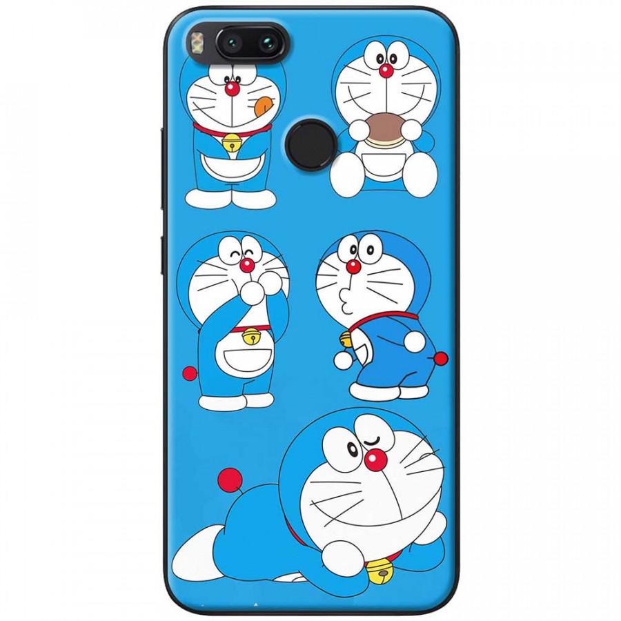 Ốp lưng dành cho Xiaomi Mi A1 (Mi 5X) mẫu Mon ham ăn - 1855552 , 1906639855525 , 62_14029028 , 150000 , Op-lung-danh-cho-Xiaomi-Mi-A1-Mi-5X-mau-Mon-ham-an-62_14029028 , tiki.vn , Ốp lưng dành cho Xiaomi Mi A1 (Mi 5X) mẫu Mon ham ăn