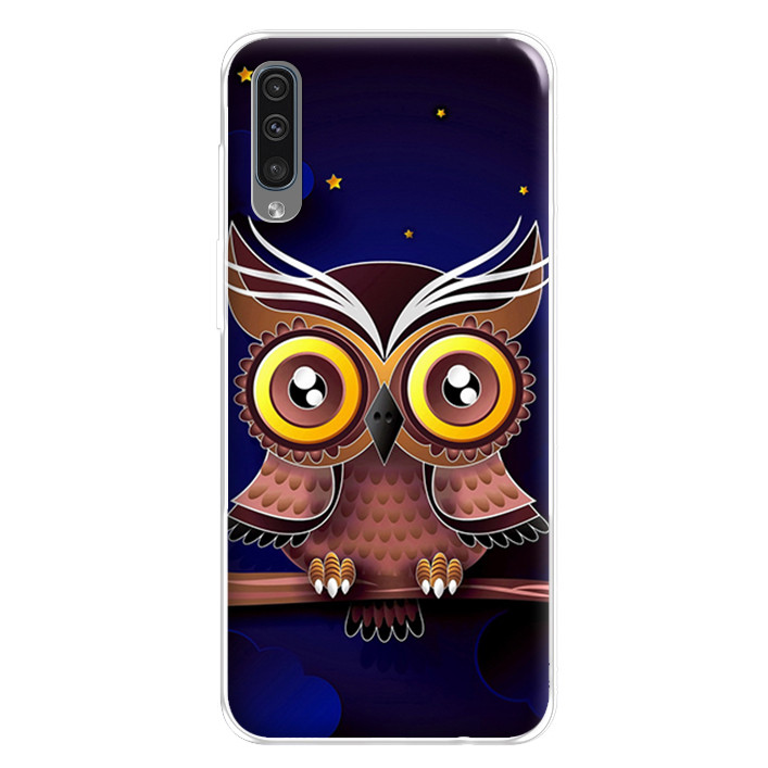 Ốp lưng dành cho điện thoại Samsung Galaxy A7 2018/A750 - A8 STAR - A9 STAR - A50 - 0169 GLOSBE - 9633983 , 9777985297305 , 62_19489341 , 200000 , Op-lung-danh-cho-dien-thoai-Samsung-Galaxy-A7-2018-A750-A8-STAR-A9-STAR-A50-0169-GLOSBE-62_19489341 , tiki.vn , Ốp lưng dành cho điện thoại Samsung Galaxy A7 2018/A750 - A8 STAR - A9 STAR - A50 - 0169