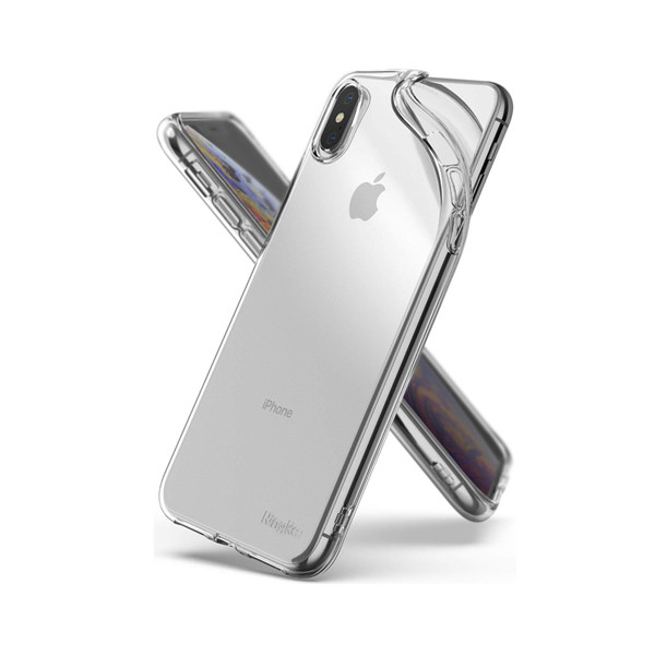 Ốp lưng iPhone Xs Max Ringke AIR