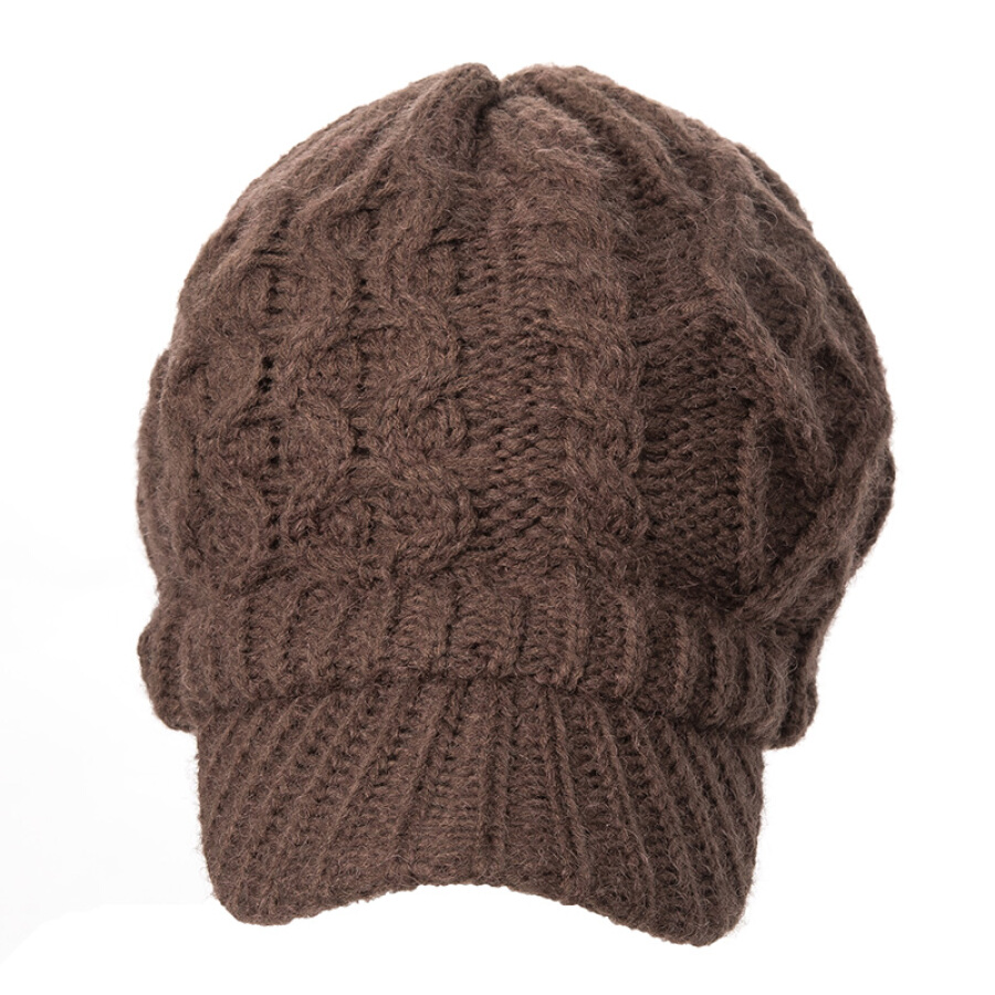 Mũ Len Nữ Siggi CM68294