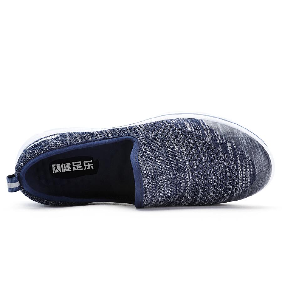 Giày Lười Thể Thao Trung Niên Healthy Foot J832605050