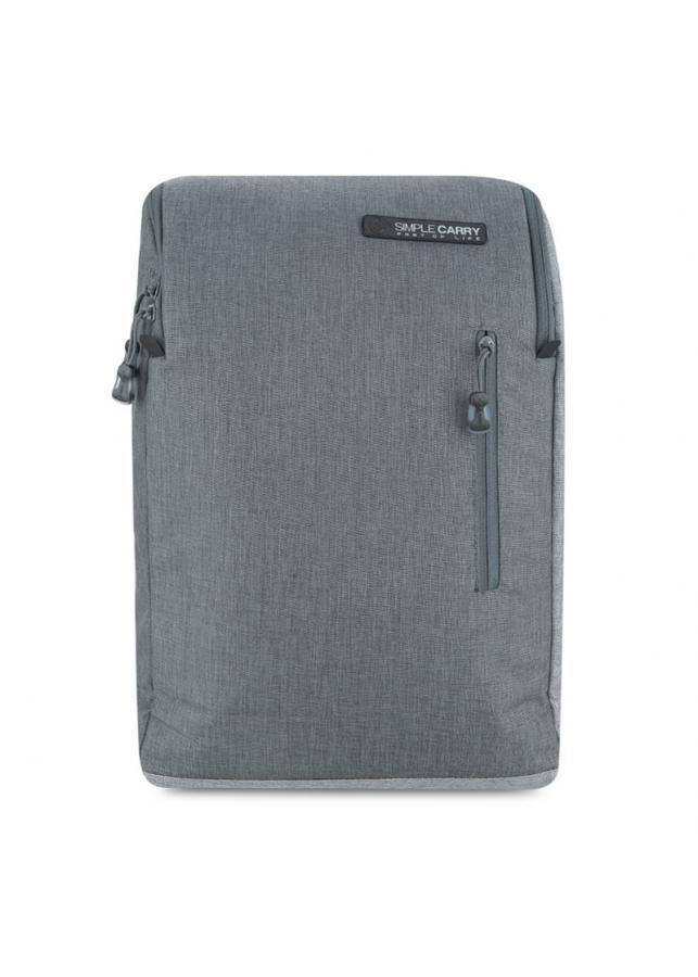 Balo laptop Simplecarry K3