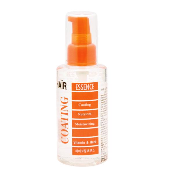 Tinh dầu dưỡng tóc Hàn Quốc Mira Hair Coating Essence (100ml)