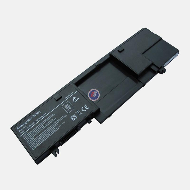 Pin thay thế cho laptop Dell D420