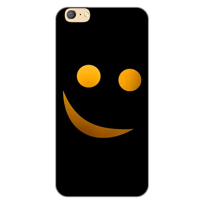 Ốp lưng dẻo cho điện thoại Oppo A71_Smile 03 - 1731109 , 2042934026402 , 62_12087089 , 200000 , Op-lung-deo-cho-dien-thoai-Oppo-A71_Smile-03-62_12087089 , tiki.vn , Ốp lưng dẻo cho điện thoại Oppo A71_Smile 03