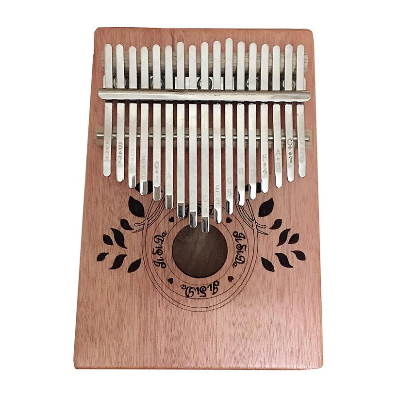 Đàn Kalimba Stiller cao cấp 17 phím, Thumb Piano 17 keys - Gỗ Leaf Tặng kèm khóa học miễn phí - 1579610 , 3700126868856 , 62_10395215 , 799000 , Dan-Kalimba-Stiller-cao-cap-17-phim-Thumb-Piano-17-keys-Go-Leaf-Tang-kem-khoa-hoc-mien-phi-62_10395215 , tiki.vn , Đàn Kalimba Stiller cao cấp 17 phím, Thumb Piano 17 keys - Gỗ Leaf Tặng kèm khóa học m