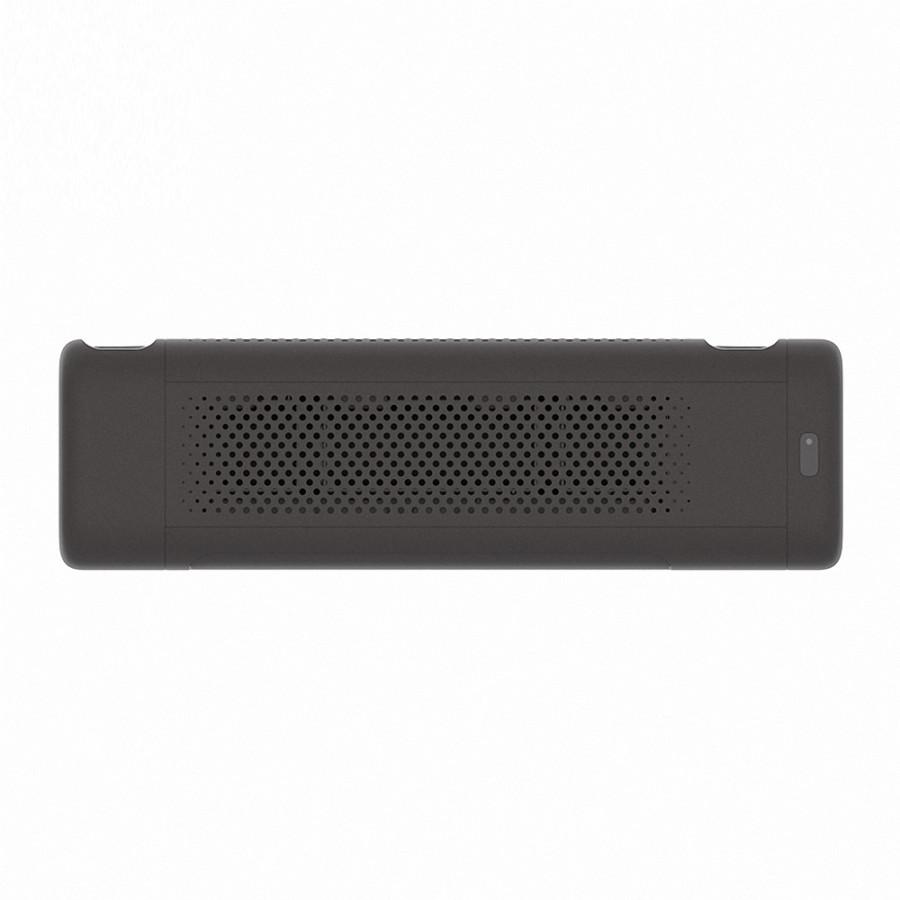 Xiaomi Mijia Car Air Purifier PM2.5 Filter with Cigarette Lighter 60m³/h CADR Oxygen Bar Ionizer Freshener Vehicle Air