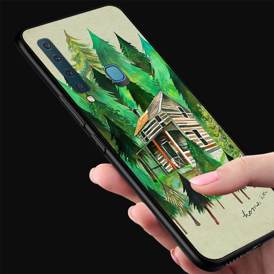 Ốp kính cường lực dành cho điện thoại Samsung Galaxy A9 2018/A9 Pro - M20 - lời trích truyền cảm hứng - quotes -... - 863412 , 9172006591279 , 62_14829478 , 205000 , Op-kinh-cuong-luc-danh-cho-dien-thoai-Samsung-Galaxy-A9-2018-A9-Pro-M20-loi-trich-truyen-cam-hung-quotes-...-62_14829478 , tiki.vn , Ốp kính cường lực dành cho điện thoại Samsung Galaxy A9 2018/A9 Pro - M20