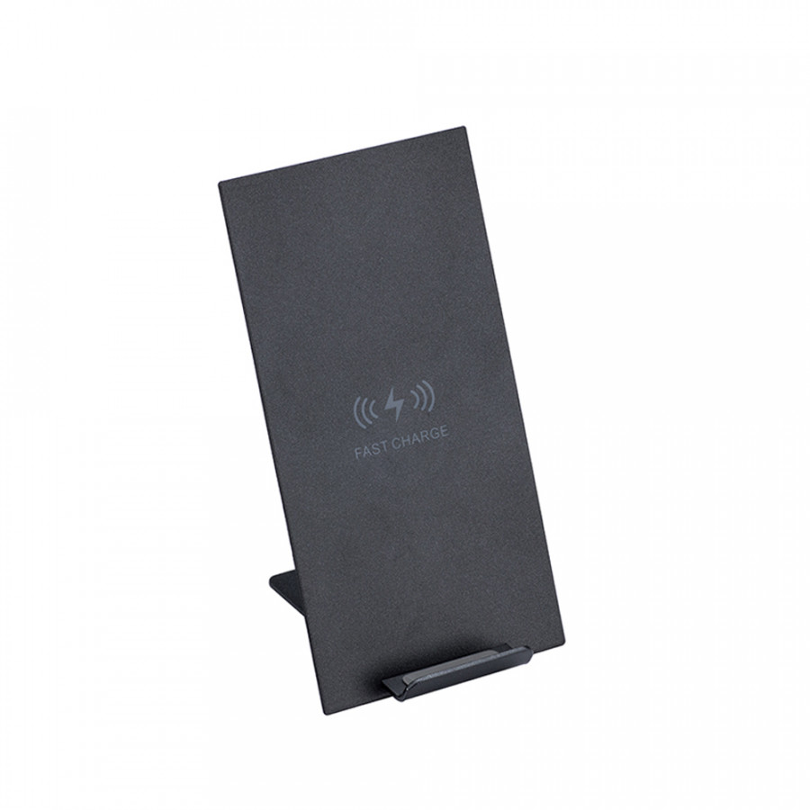Qi Standard Wireless Phone Charger 10W 7.5W 5W Fast Charge for Samsung Galaxy S9 Plus Xiaomi MIX 2S iPhone X Charging - 4659447109379,62_14597254,332000,tiki.vn,Qi-Standard-Wireless-Phone-Charger-10W-7.5W-5W-Fast-Charge-for-Samsung-Galaxy-S9-Plus-Xiaomi-MIX-2S-iPhone-X-Charging-62_14597254,Qi Standard Wireless Phone Charger 10W 7.5W 5W Fast Charge for Samsung Galaxy S9 Plu