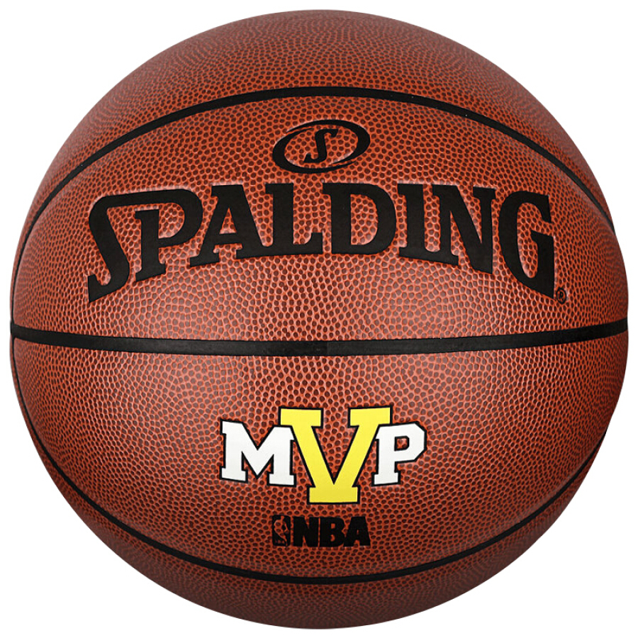 Bóng Rổ SPALDING ALL SURFACE 76-026Y - 779154 , 3714081458595 , 62_9176933 , 837000 , Bong-Ro-SPALDING-ALL-SURFACE-76-026Y-62_9176933 , tiki.vn , Bóng Rổ SPALDING ALL SURFACE 76-026Y