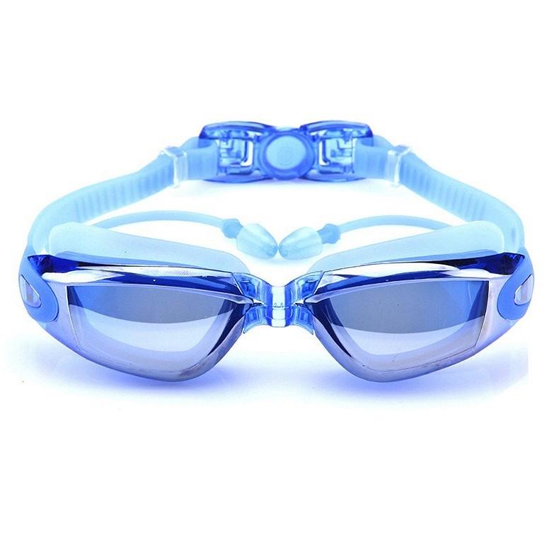 Kính bơi tráng GƯƠNG 6615 có bịt tai, kính bơi ngăn UV thời trang cao cấp - POKI - 3043549871530,62_2216005,300000,tiki.vn,Kinh-boi-trang-GUONG-6615-co-bit-tai-kinh-boi-ngan-UV-thoi-trang-cao-cap-POKI-62_2216005,Kính bơi tráng GƯƠNG 6615 có bịt tai, kính bơi ngăn UV thời trang cao cấp - POKI