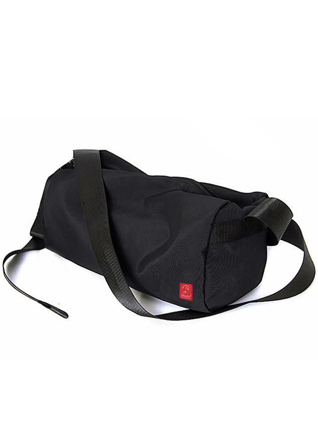 Túi đeo chéo Nam thời trang cao cấp Glado Express GEX005