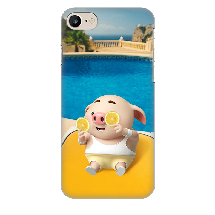 Ốp lưng nhựa cứng nhám dành cho iPhone 7 in hình Heo Tắm Bể Bơi - 1800577 , 6726922075035 , 62_13205616 , 200000 , Op-lung-nhua-cung-nham-danh-cho-iPhone-7-in-hinh-Heo-Tam-Be-Boi-62_13205616 , tiki.vn , Ốp lưng nhựa cứng nhám dành cho iPhone 7 in hình Heo Tắm Bể Bơi