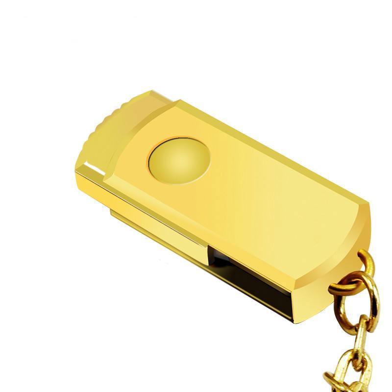 USB Lưu Trữ Có Móc Khóa - 16101426 , 2290918347177 , 62_22084673 , 193500 , USB-Luu-Tru-Co-Moc-Khoa-62_22084673 , tiki.vn , USB Lưu Trữ Có Móc Khóa
